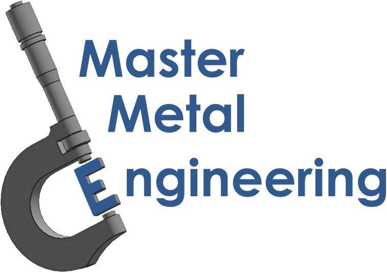 Master Metal Engineering